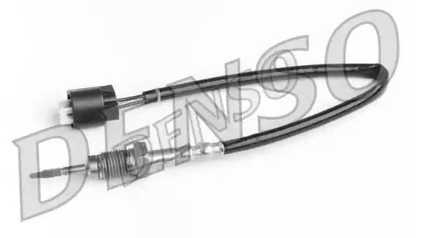 DENSO: Original Abgassensor DET-0110 ()
