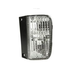 19-12131-01-2 TYC ohne Lampenträger Rückfahrleuchte 19-12131-01-2 günstig kaufen