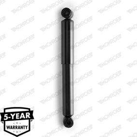 Stoßdämpfer MONROE V5007 Pkw-ersatzteile für Autoreparatur