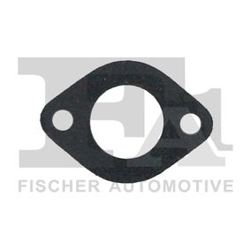 buy and replace Gasket, exhaust pipe FA1 360-902