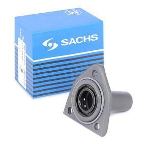 Führungshülse, Kupplung SACHS 3114 600 001 Pkw-ersatzteile für Autoreparatur