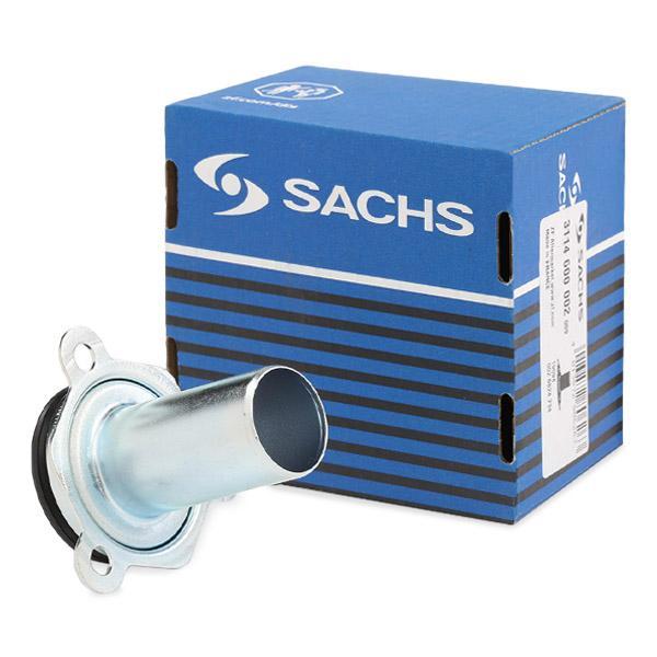 Geleidehuls, koppeling SACHS 3114 600 002 Beoordelingen