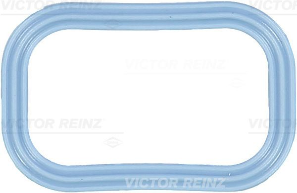 REINZ: Original Ansaugdichtung 71-35539-00 ()