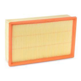 F026400287 Zracni filter BOSCH - Znižane cene