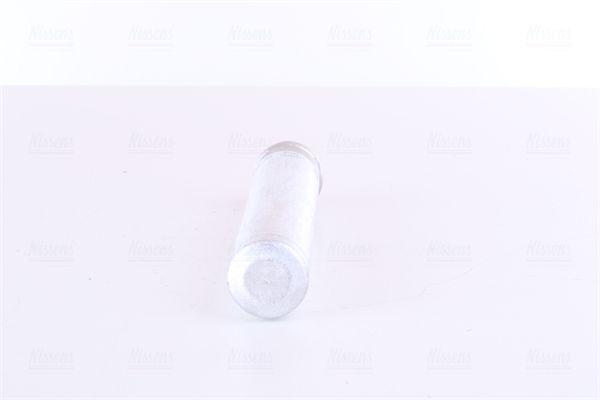 95452 Bouteille Déshydratante NISSENS 95452 - Enorme sélection — fortement réduit