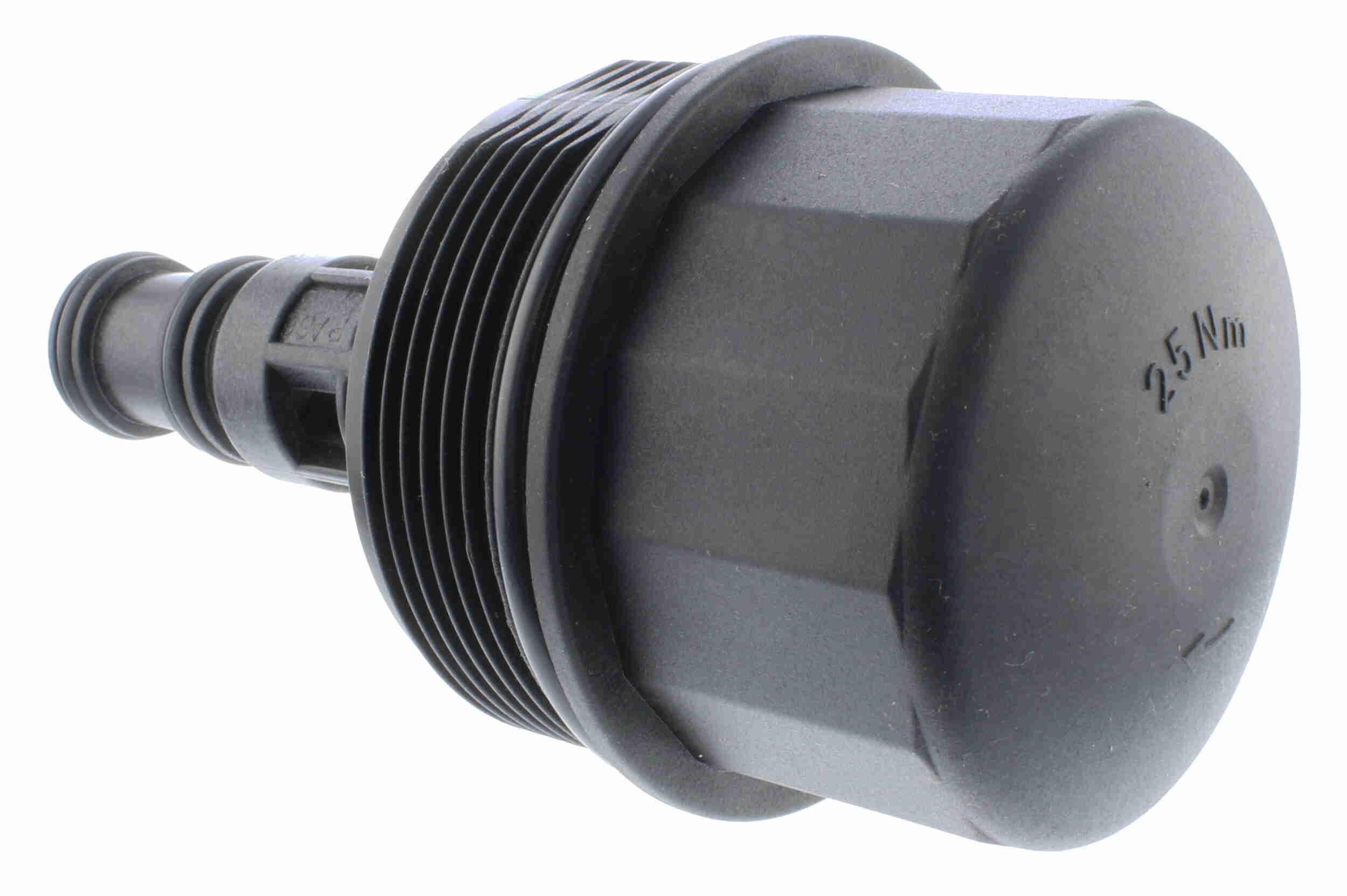 V30-1902 VAICO Original VAICO Qualität Deckel, Ölfiltergehäuse V30-1902 günstig kaufen