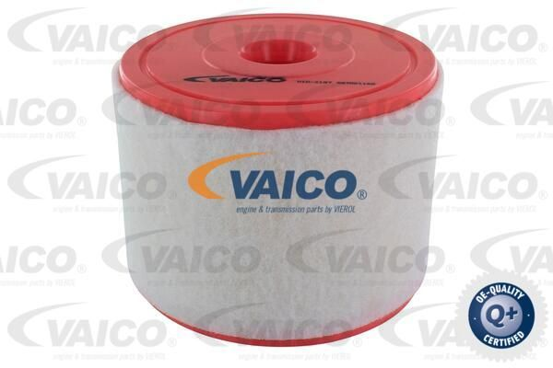 Zracni filter V10-2187 VAICO - samo novi deli
