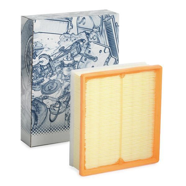 Zracni filter V20-2065 VAICO - samo novi deli