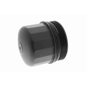V20-1803 VAICO Original VAICO Qualität Deckel, Ölfiltergehäuse V20-1803 günstig kaufen