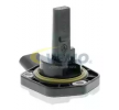 Sensor, Motorölstand V10-72-1097-1 Golf V Schrägheck (1K1) 1.4 TSI 170 PS Premium Autoteile-Angebot