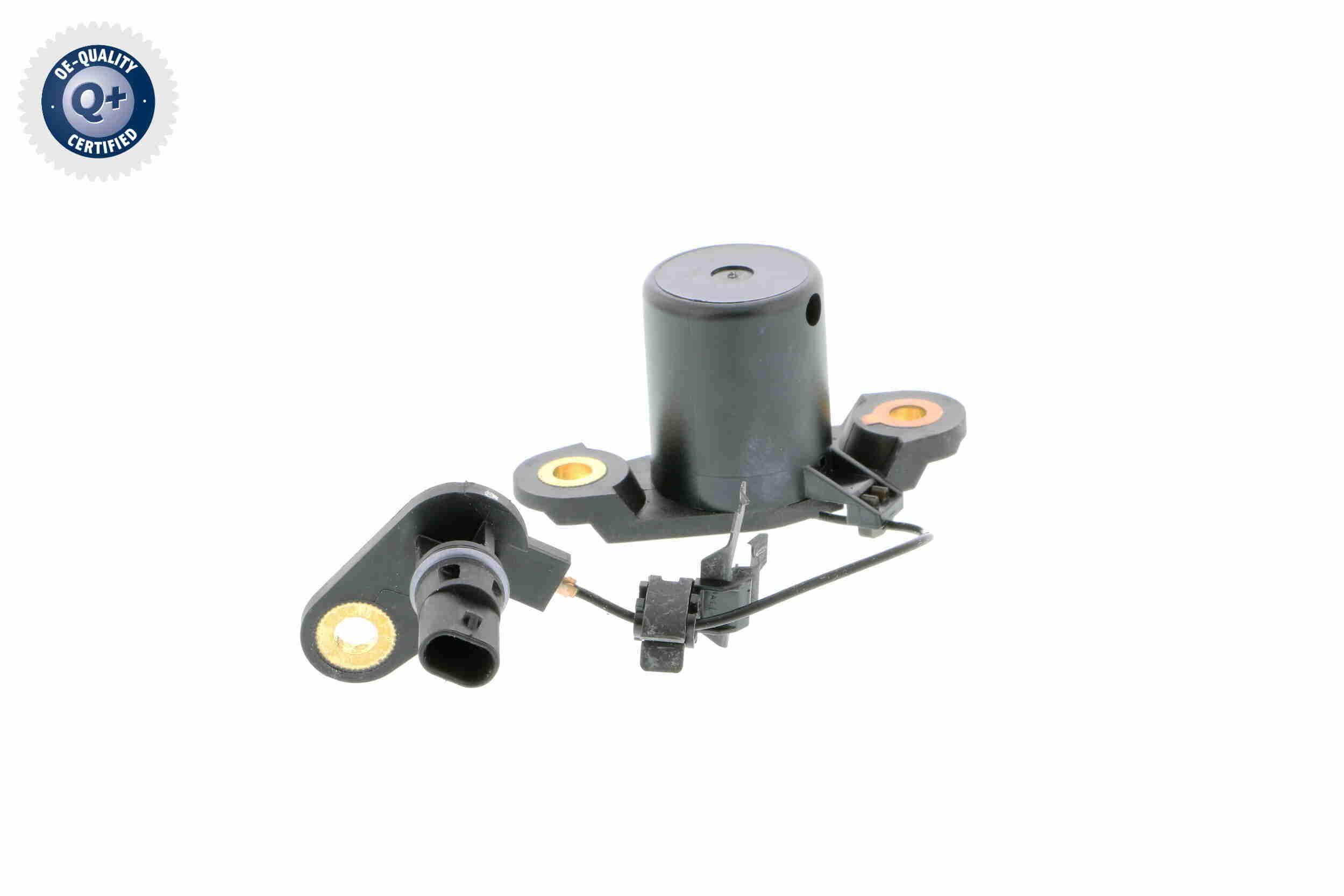 MERCEDES-BENZ C-Klasse 2017 Ölstandsensor - Original VEMO V30-72-0184