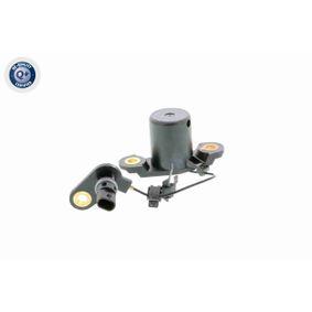 V30-72-0184 VEMO Q+, Erstausrüsterqualität Sensor, Motorölstand V30-72-0184 günstig kaufen