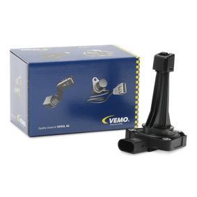 V52-72-0093 VEMO ohne Dichtung, Original VEMO Qualität Sensor, Motorölstand V52-72-0093 günstig kaufen