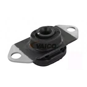 V46-0637 VAICO Original VAICO Qualität, Vorderachse links, Gummimetalllager Material: Gummi/Metall Lagerung, Motor V46-0637 günstig kaufen