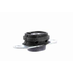 V460637 Motorlager VAICO V46-0637 - Große Auswahl - stark reduziert
