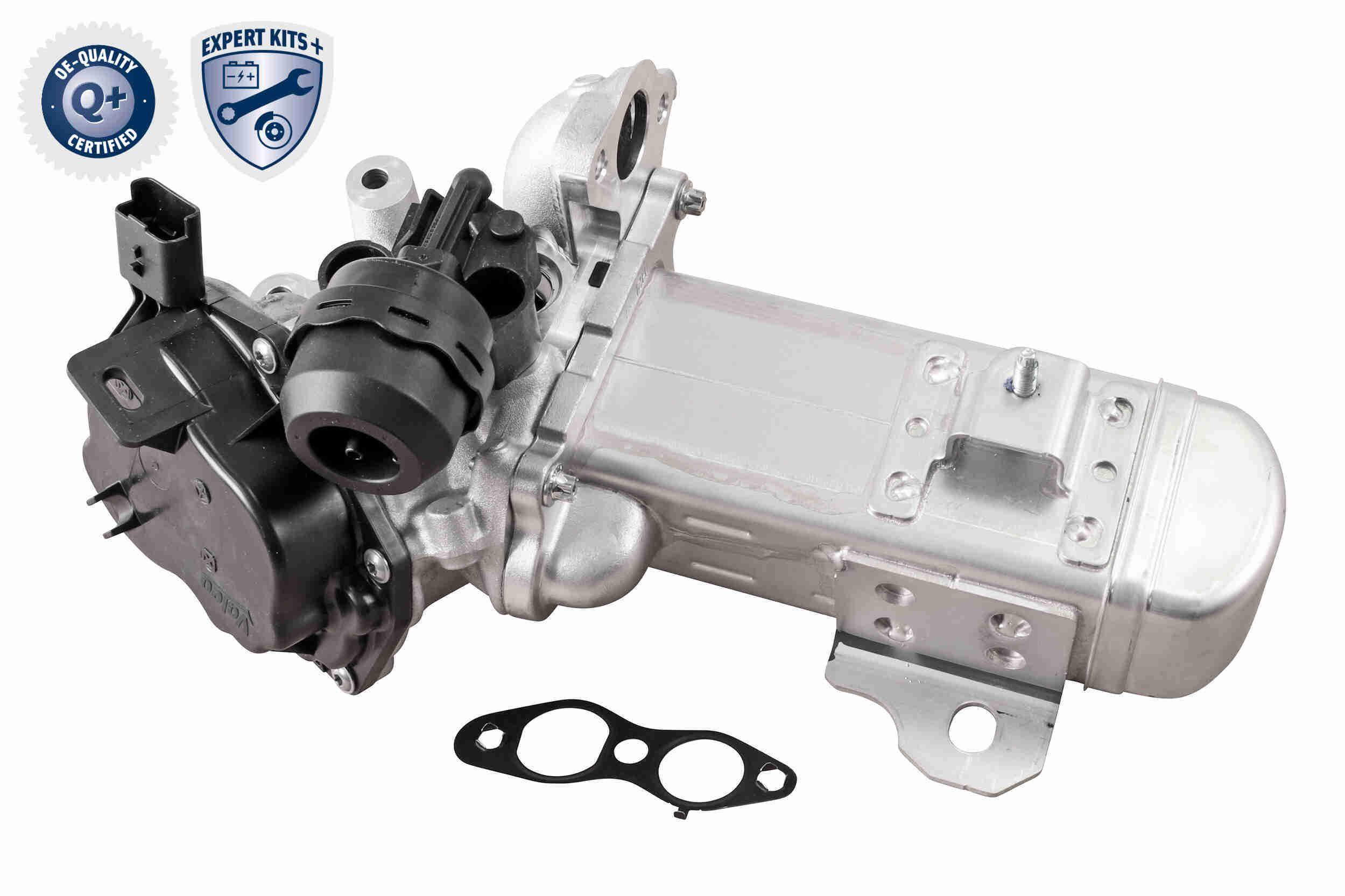 VEMO AGR-Modul V22-63-0004