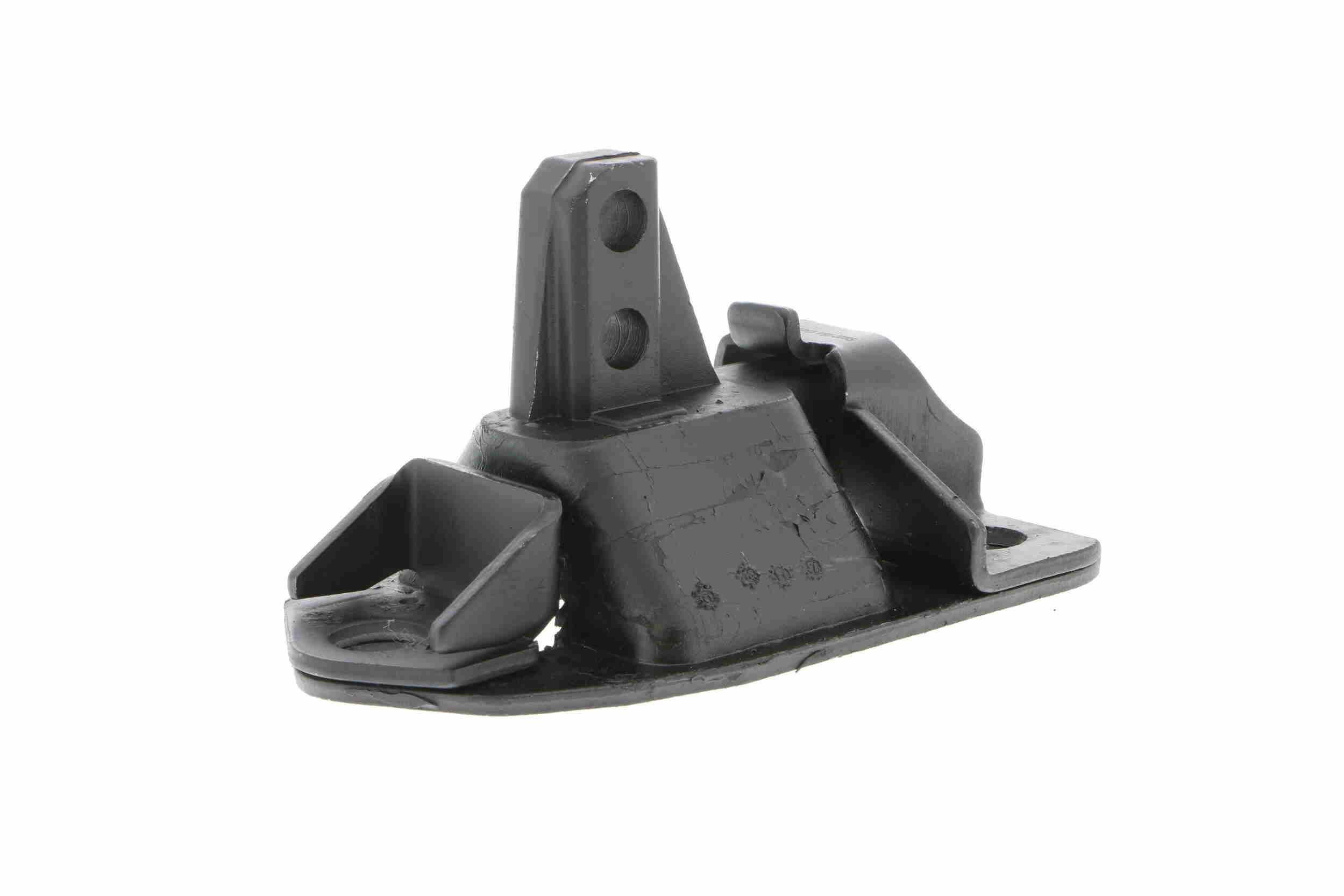 V95-50008-1 VAICO EXPERT KITS +, mit Befestigungsmaterial, mit Dichtring für Wasserpumpe, mit Dichtung Wasserpumpe V95-50008-1 günstig kaufen