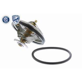 Thermostat, Kühlmittel VEMO V27-99-0001 mit 30% Rabatt kaufen