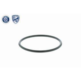 V27990001 Thermostat, Kühlmittel VEMO online kaufen
