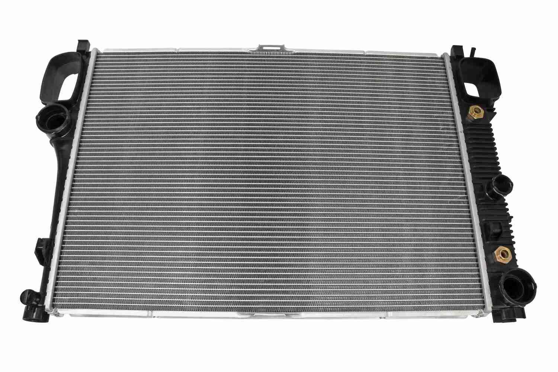 V30-60-1272 VEMO Schalt-/optional Automatikgetriebe, Original VEMO Qualität Kühler, Motorkühlung V30-60-1272 günstig kaufen