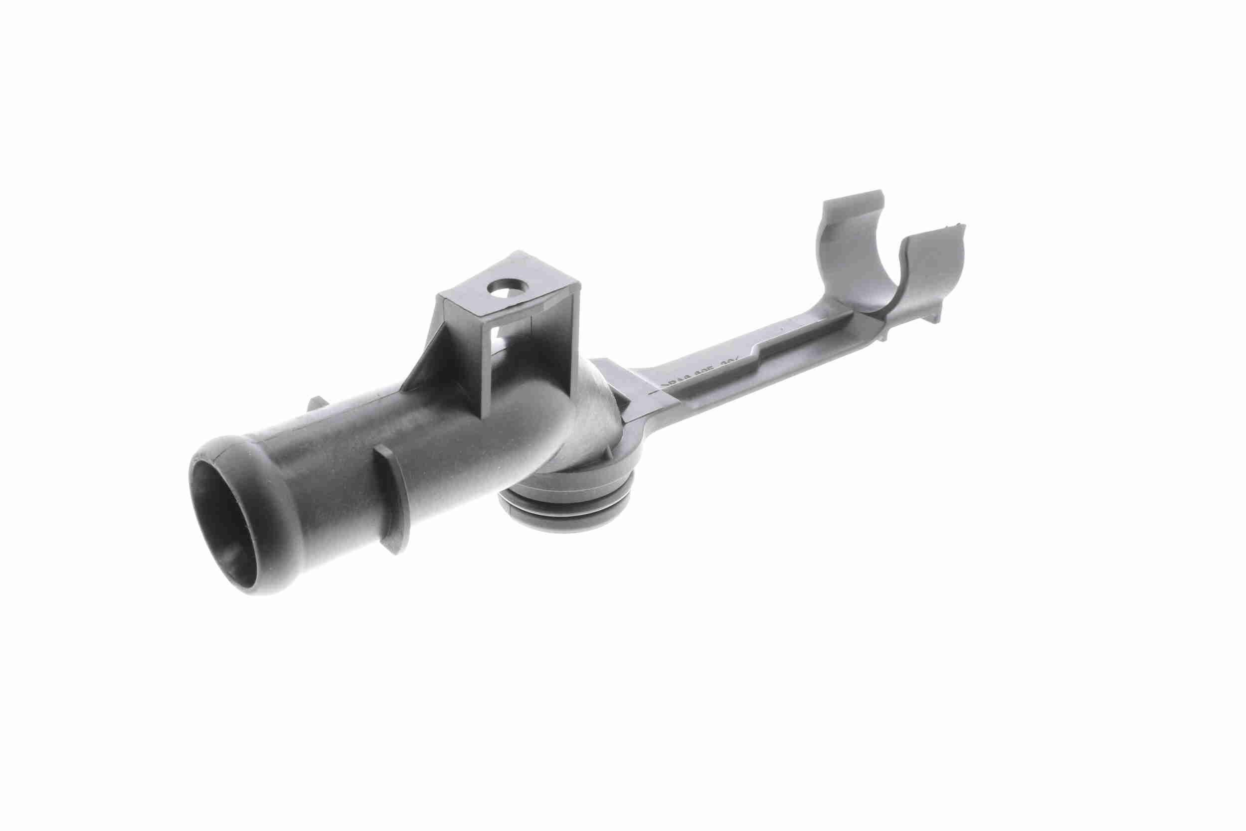 Achetez Durite liquide de refroidissement VAICO V30-1898 () à un rapport qualité-prix exceptionnel