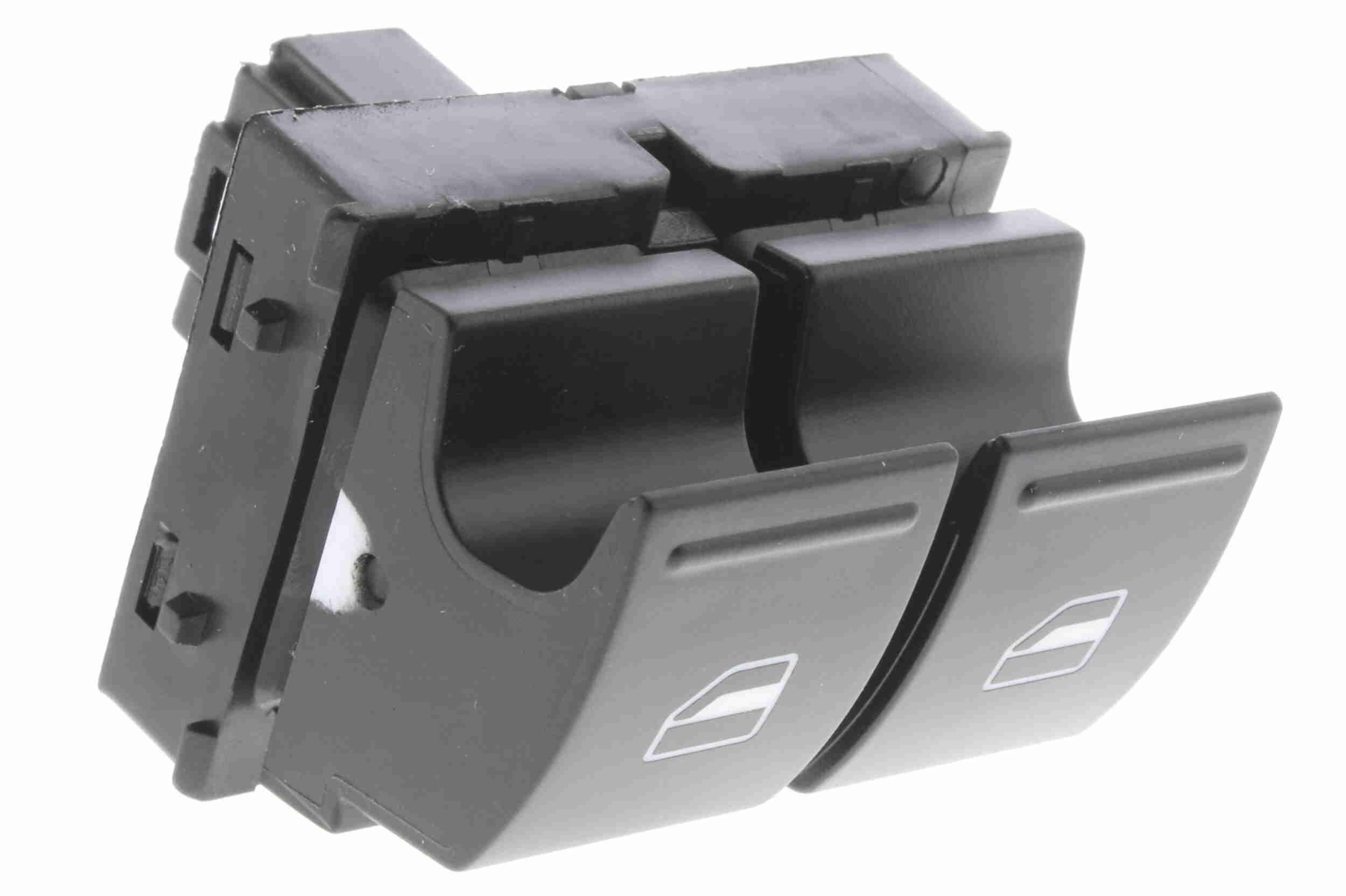 OE Original Elektrische Fensterheber Schalter V10-73-0243 VEMO