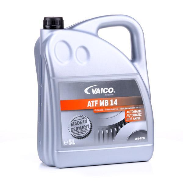 VAICO   Automatikgetriebeöl V60-0217