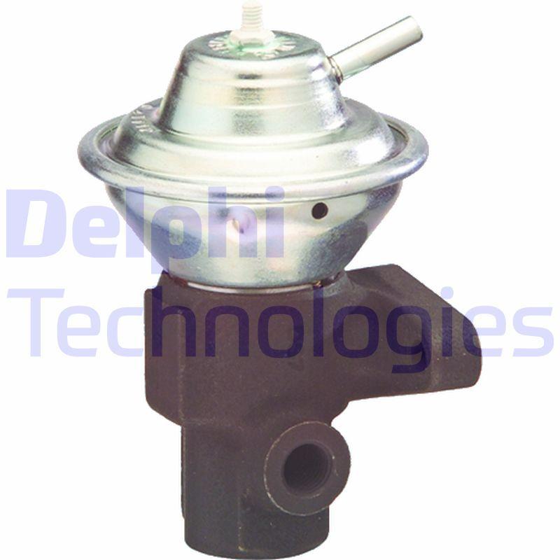 EG10338-12B1 DELPHI AGR-Ventil EG10338-12B1 günstig kaufen