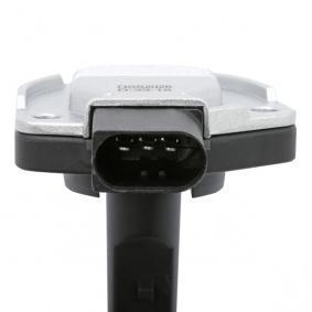 Motorölstand mit Dichtung Febi BilsteinSensor Sensor 23907
