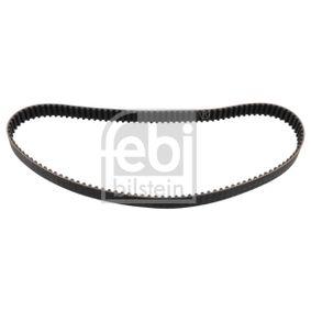 36069 FEBI BILSTEIN Zähnez.: 118 Breite: 25,4mm Zahnriemen 36069 günstig kaufen