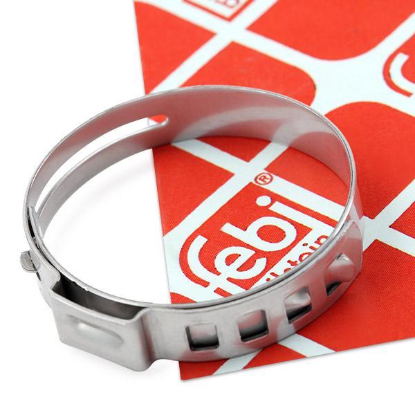 Achetez Éléments de fixation FEBI BILSTEIN 38757 () à un rapport qualité-prix exceptionnel