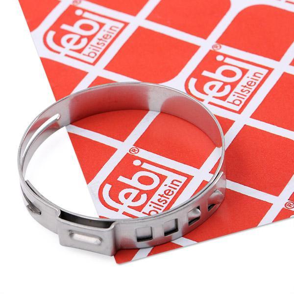 Achetez Éléments de fixation FEBI BILSTEIN 38758 () à un rapport qualité-prix exceptionnel