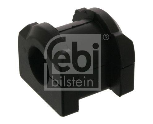 FEBI BILSTEIN: Original Stabigummis 39166 (Innendurchmesser: 21,0mm)