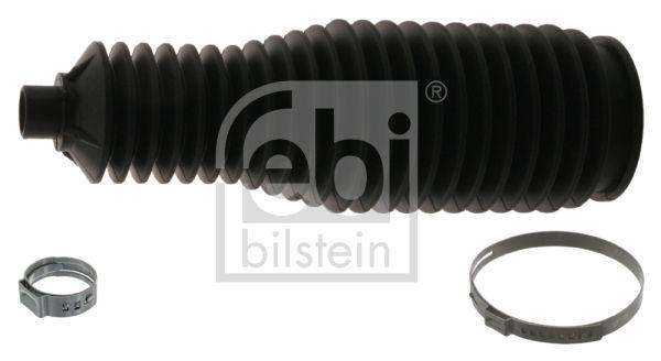 Achetez Joint-soufflet direction FEBI BILSTEIN 39227 (Longueur: 223mm) à un rapport qualité-prix exceptionnel
