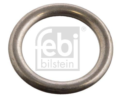 Original Уплътнителен пръстен, пробка за източване на маслото 39733 Ауди