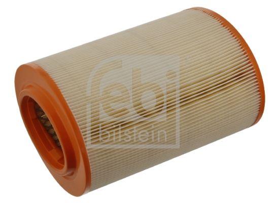 Zracni filter 39752 z izjemnim razmerjem med FEBI BILSTEIN ceno in zmogljivostjo