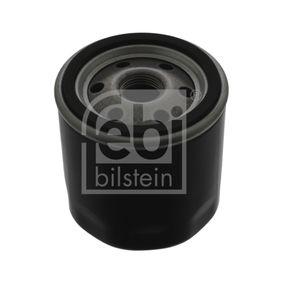 febi bilstein 39838 filtro olio
