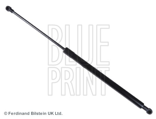 Dämpfer Heckklappe BLUE PRINT ADN15809