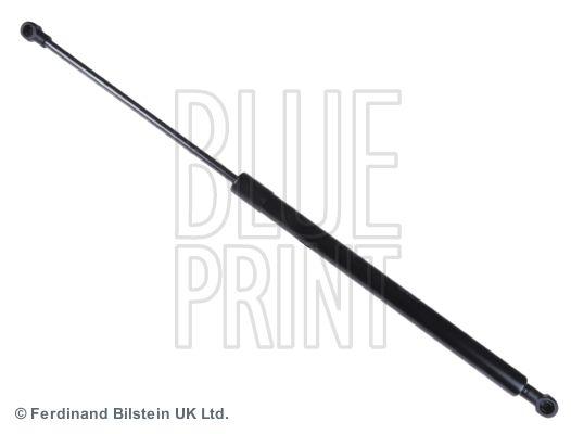 Original IVECO Tailgate struts ADN15809