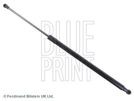 Kofferraum Stoßdämpfer BLUE PRINT ADN15824