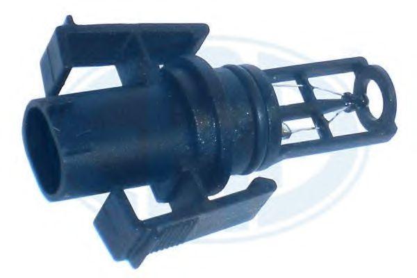 ERA: Original Sensor Ansauglufttemperatur 550686 ()