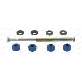 Stange//Strebe Stabilisator FEBI BILSTEIN 35265