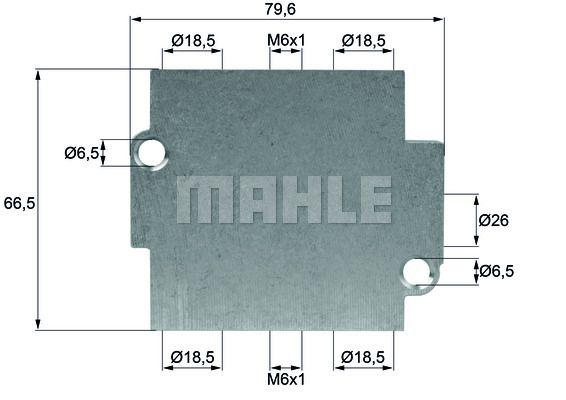 TM 14 97 BEHR THERMOT-TRONIK Termostato, Refrigerante - Compra online