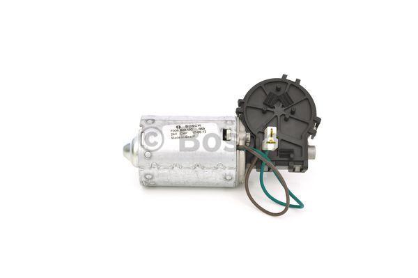 Silnik elektryczny F 006 B20 102 kupić - całodobowo!