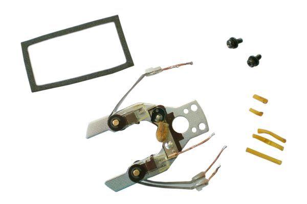 BOSCH: Original Reparatursatz, Zündverteiler F 026 T03 035 ()