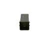 Acquisti BOSCH Centralina, Tempo incandescenza 0 281 003 054 furgone