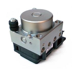 0265232239 ABS Pumpe BOSCH 0 265 232 239 - Große Auswahl - stark reduziert