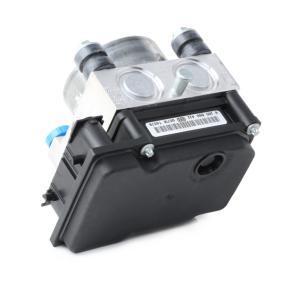 0 265 232 239 ABS Hydraulikpumpe BOSCH in Original Qualität