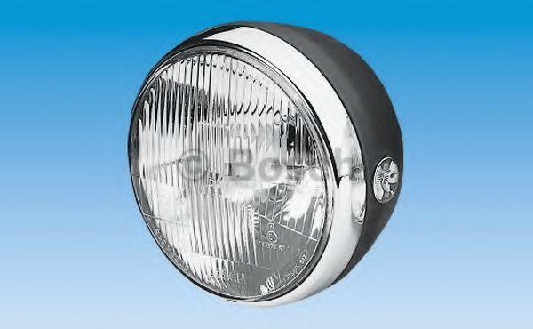 Reflektor 0 303 551 101 w niskiej cenie — kupić teraz!
