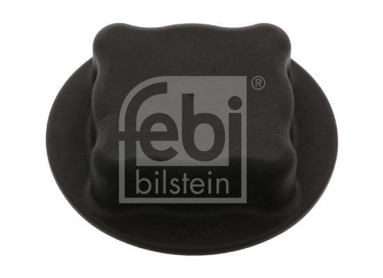 Verschlussdeckel, Kühlmittelbehälter FEBI BILSTEIN 11562 mit 22% Rabatt kaufen